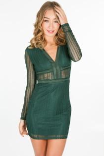 y/850/W2387-_Long_sleeved_lace_dress_in_green-3-min__92649.jpg