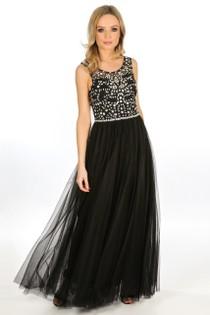 v/447/W7095-_Embellished_Tulle_Maxi_Dress_In_Black__68772.jpg