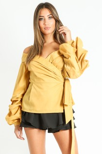 s/531/Wrap_Blouse_With_Puff_Sleeve_In_Mustard-2__34094.jpg