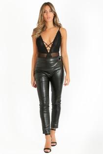 d/613/Wrap_Front_PU_Trouser_In_Black-4__11306.jpg