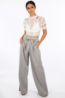 o/787/edited-_Grey_Pinstripe_Trousers__74059.jpg