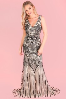 e/155/fishtail_dress_nude-min__69132.jpg