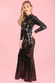 l/828/long_sleeve_black_dress-2-min__21806.jpg