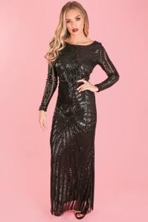 t/350/premium_long_sleeve_black_dress-min__15937.jpg