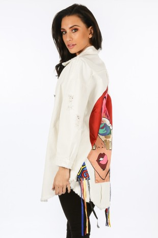 a/204/08-1528-_Denim_Jacket_With_Face_Print_In_White-9__39135.jpg