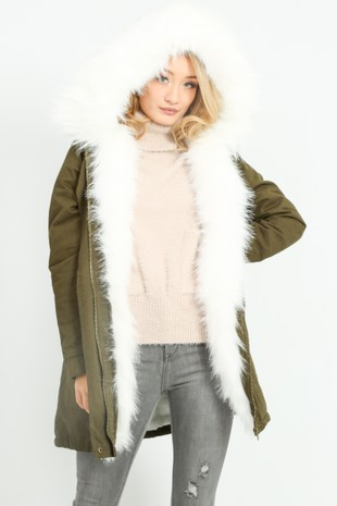 k/162/11132-1_Khaki_Parka_With_White_Faux_Fur_Lining-4__68165.jpg