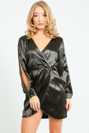 u/189/11462-_Satin_Open_Sleeve_Dress_In_Black__56813.jpg