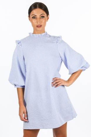 x/882/11572-_GINGHAM_PUFF_SLEEVE_DAY_DRESS_IN_BLUE-2__62549.jpg
