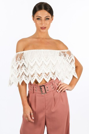 f/937/11627-_Lace_Off_The_Shoulder_Crop_Top_In_White-2__44669.jpg