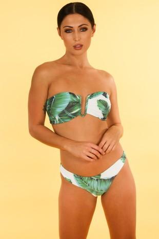j/450/11651-_Leaf_Print_Bandeau_Bikini-3__25328.jpg
