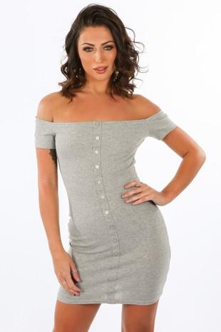 t/243/11659-_Off_The_Shoulder_Jersey_Mini_Dress_In_Grey-2_copy__95457.jpg
