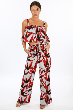 y/461/11670-1-_Tropical_Print_Trousers_In_Blue-Grey__05829.jpg