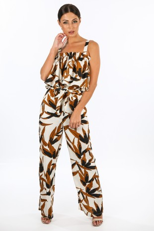 f/269/11670-1-_Tropical_Print_Trousers_In_White__40912.jpg