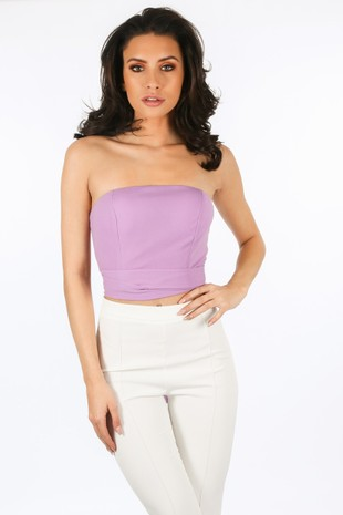 n/562/11691-_Wrap_Around_Bandeau_Crop_Top_In_Purple-2__76816.jpg