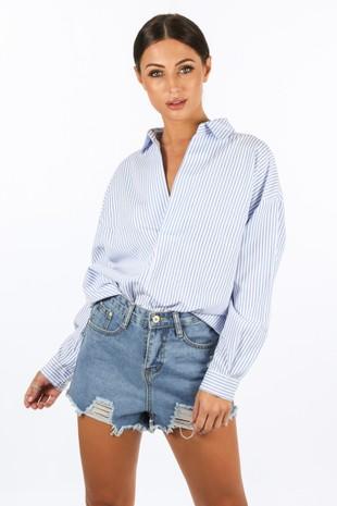 r/572/11702-_Striped_V_Neck_Long_Sleeve_Shirt_In_Blue__19528.jpg