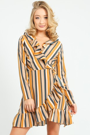 v/098/11719-1_Striped_Dress_In_Mustard__62448.jpg