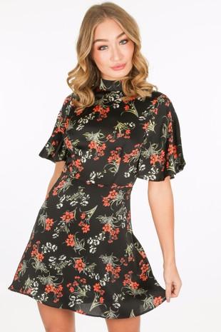 s/574/11722-3_silk_floral_dress_in_black-2__83619.jpg
