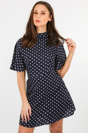 t/895/11722-5-_polkadot_dress_in_navy-2__26402.jpg
