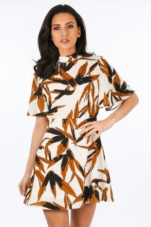 z/414/11772-8-_High_Neck_Tropical_Leaf_Print_Dress-2__00586.jpg