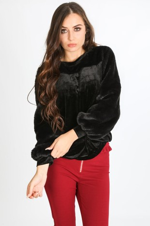 s/261/11781-_Velvet_jumper_in_black-2-min__91350.jpg