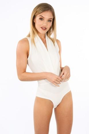 u/448/11790-_Plunge_Front_Pleated_Bodysuit_In_White-6__87669.jpg