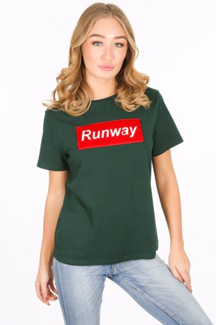 y/992/11796-_Runway_t-shit_in_green-2__25947.jpg