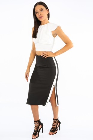 g/096/11808-_Black_Popper_Side_Midi_Skirt-7__79599.jpg