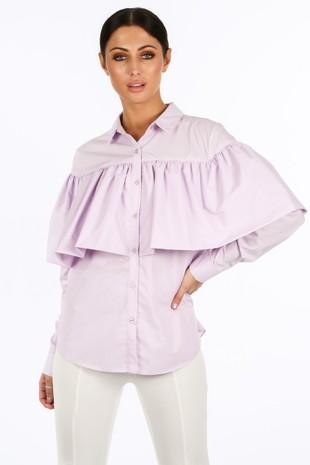 n/725/11830-_Lilac_Cotton_Frill_Shirt-2__68372.jpg