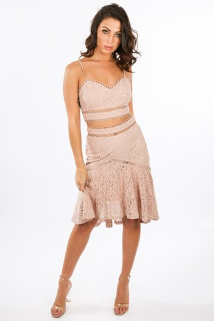 u/221/11839-_Lace_Fishtail_Midi_Skirt_In_Nude-__18890.jpg