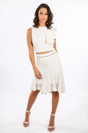 c/703/11839-_Lace_Fishtail_Midi_Skirt_In_White__05326.jpg