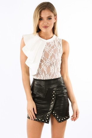 z/904/11845-Frill_Shoulder_Sheer_Bodysuit_In_White__53934.jpg