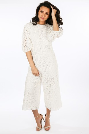 h/010/11868-1-_Lace_Puff_Sleeve_Jumpsuit_In_White__57461.jpg