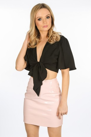 n/579/11869-_Tie_Front_Crop_Top_In_Black-6__17169.jpg
