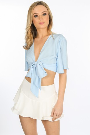 r/733/11869-_Tie_Front_Crop_Top_In_Blue-2__73012.jpg