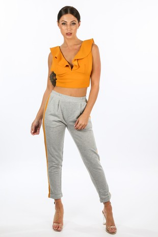 d/085/11895-_Cropped_Striped_Joggers_In_Grey__26772.jpg
