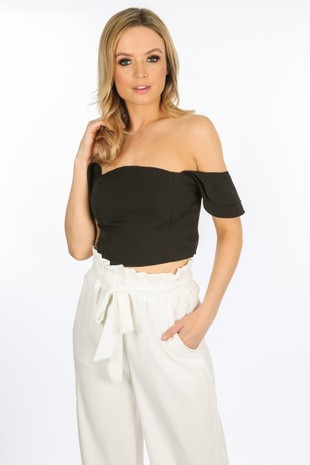 d/244/11925-_Off_Shouder_Cap_Sleeve_Crop_Top_In_Black-2__31896.jpg
