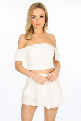 w/644/11925-_Off_Shouder_Cap_Sleeve_Crop_Top_In_White-2__32451.jpg