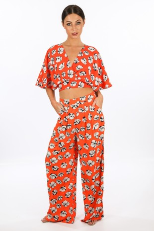 z/375/1632-1-_Poppy_Print_Trousers_In_Orange__41204.jpg