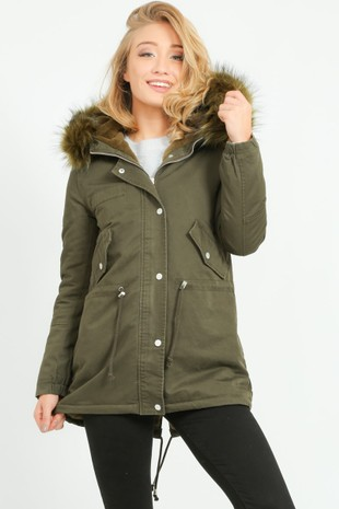 b/131/1667-_Faux_Fur_Lined_Parka_In_Green-2-min__00282.jpg