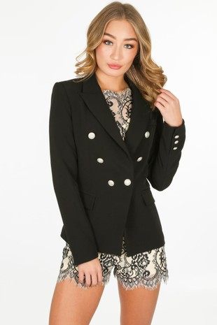 a/211/1721-B_Blazer_in_black-3-min__30903.jpg