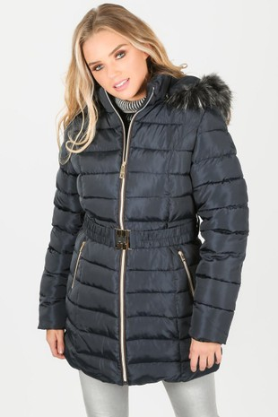z/603/1772-_Long_puffer_coat_in_Navy-4-min__38015.jpg