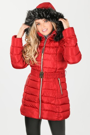 t/275/1772-_Long_puffer_coat_in_Red-6-min__11818.jpg