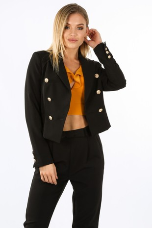l/698/1813-_Cropped_Double_Breasted_Blazer_In_Black-2__46799.jpg