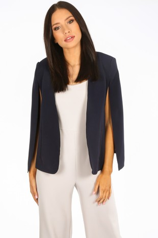 h/307/1822-_Tailored_Cape_Blazer_In_Navy__12949.jpg