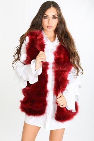 o/688/21299-_Super_soft_fur_gilet_in_burgundy-2-min__80044.jpg