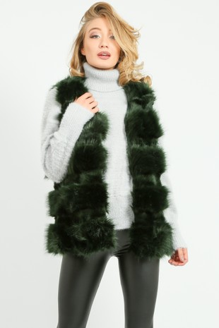 q/498/21299-_Teal_Green_Super_Soft_Faux_Fur_Gilet-2__99677.jpg