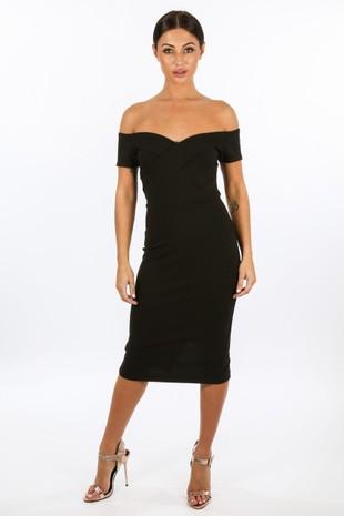 z/240/21316-_Bardot_Bodycon_Dress_In_Black__59841.jpg