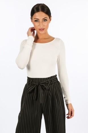 f/035/21365-_Long_Sleeved_Lattice_Back_Bodysuit_In_White-2__57832.jpg
