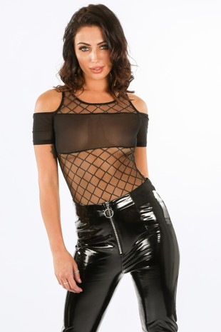 a/183/21436-_Cold_Shoulder_Lattice_Mesh_Sheer_Bodysuit-2__36653.jpg