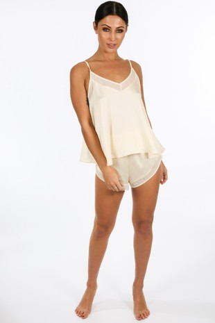 e/977/21567-_Chiffon_Detail_Satin_Pyjama_Shorts_In_Cream__59192.jpg